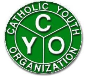 Cyo Logo 1