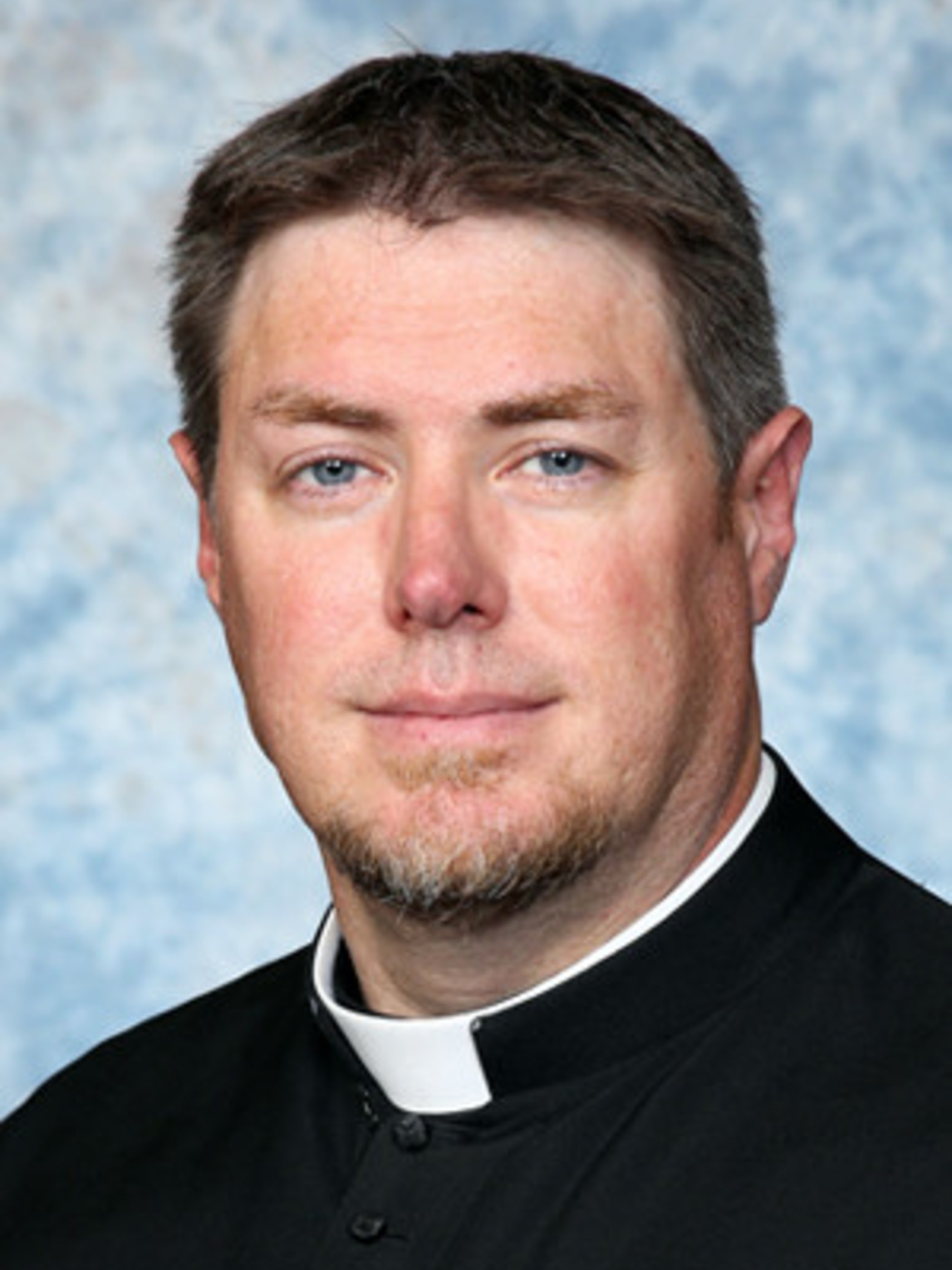 Fr.jenkins