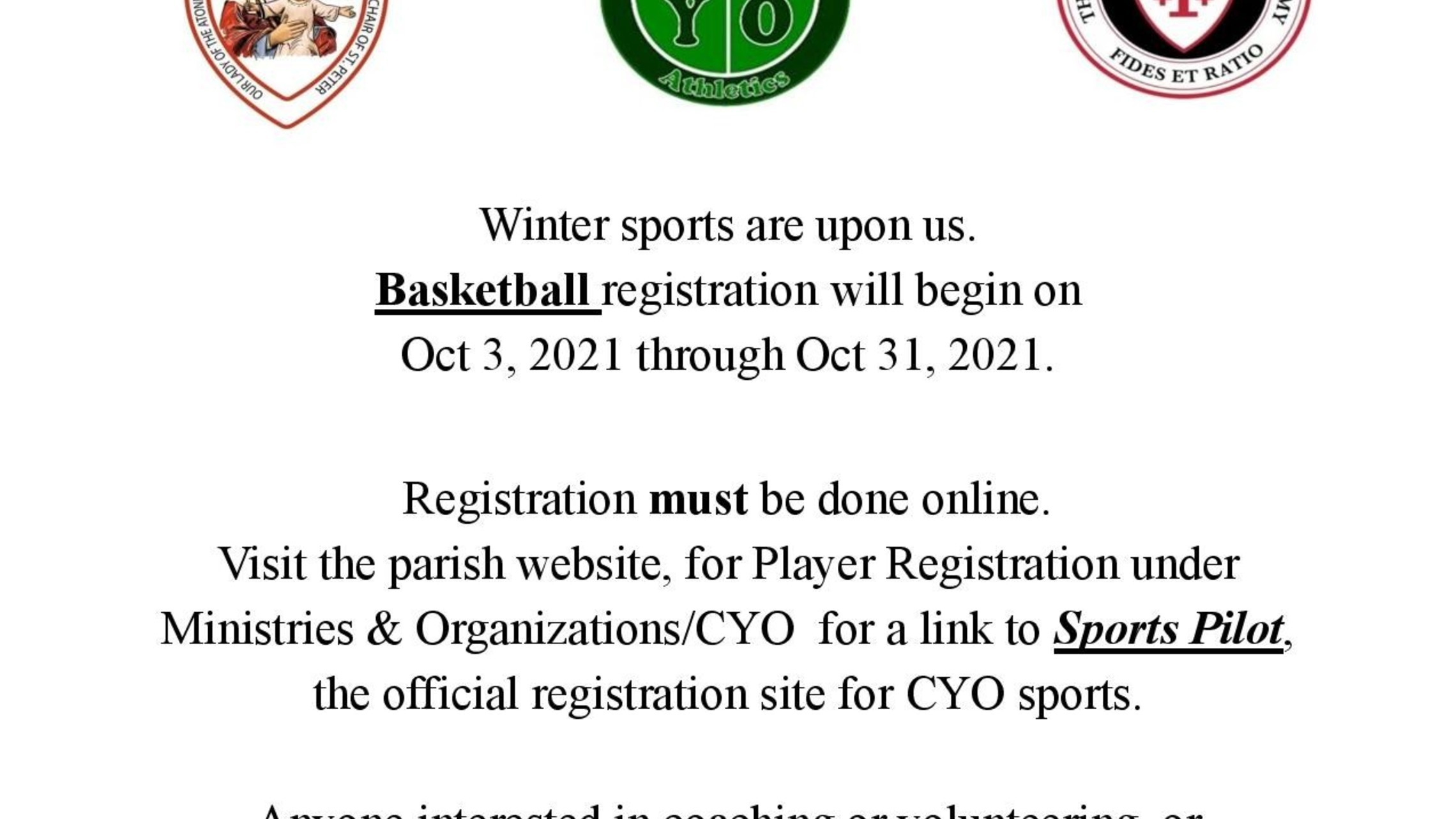 Basketball Flyer Page 001
