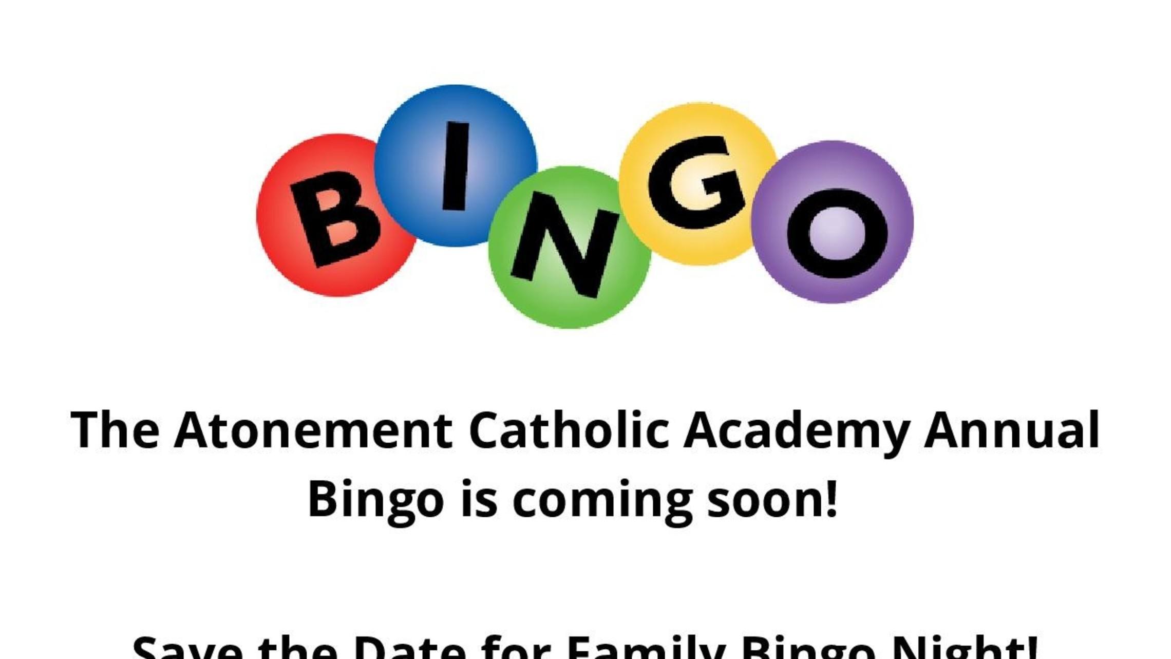 Bingo Post Location St Anthony Hall Page 001 2